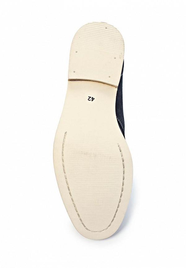 Мужские ботинки Belmondo 659300/K: изображение 10