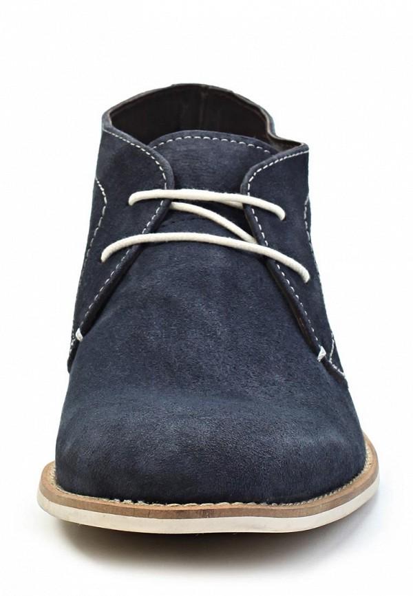 Мужские ботинки Belmondo 659300/K: изображение 11
