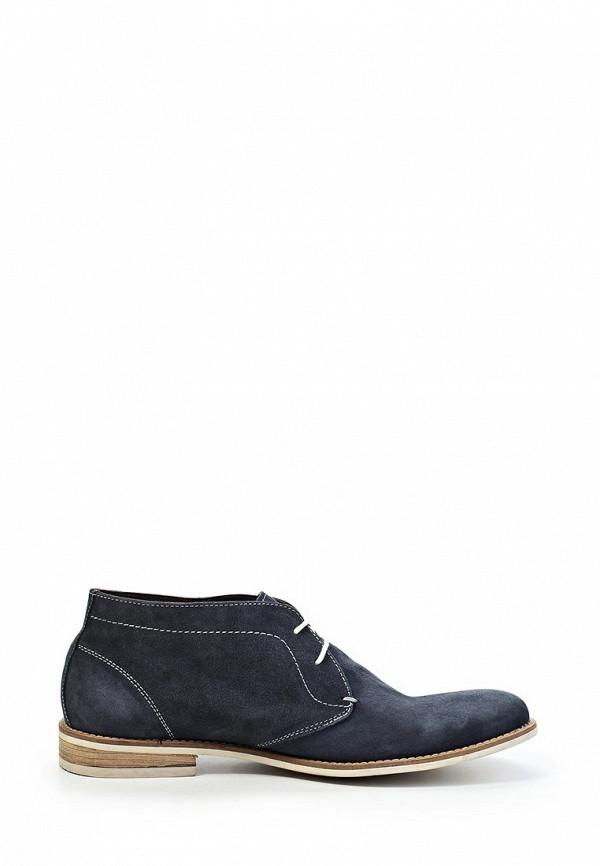Мужские ботинки Belmondo 659300/K: изображение 12