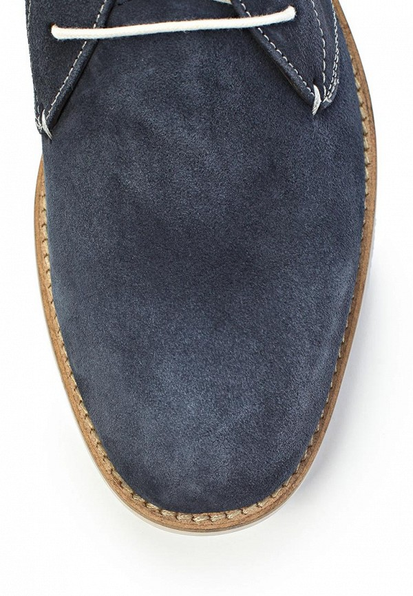 Мужские ботинки Belmondo 659300/K: изображение 13