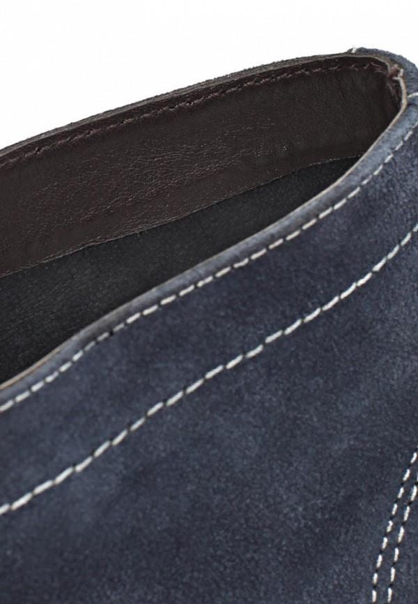 Мужские ботинки Belmondo 659300/K: изображение 14