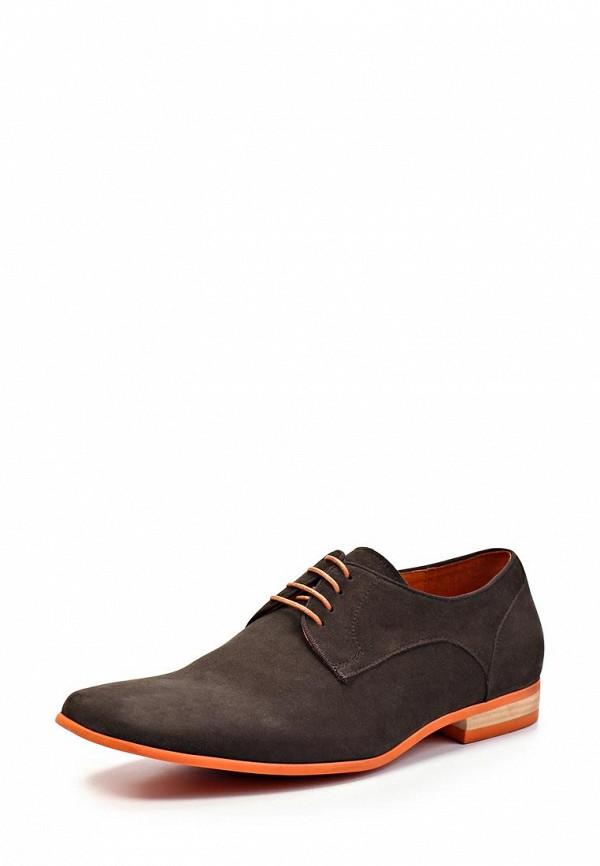 Мужские туфли Belmondo 659723/E: изображение 1
