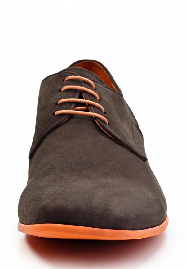Мужские туфли Belmondo 659723/E: изображение 4
