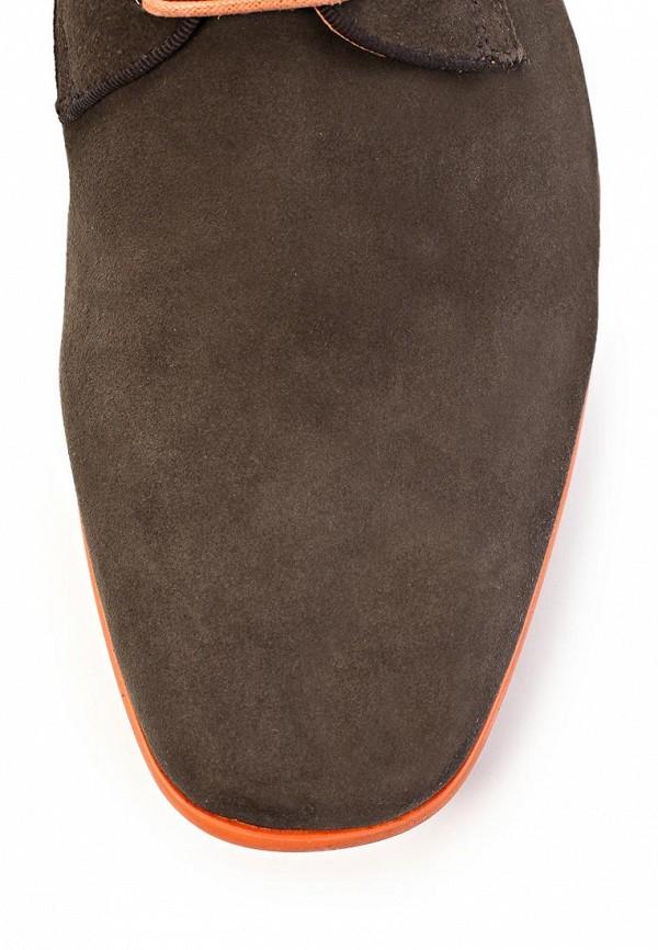 Мужские туфли Belmondo 659723/E: изображение 6