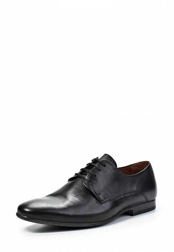 Мужские туфли Belmondo 659901/Z: изображение 1