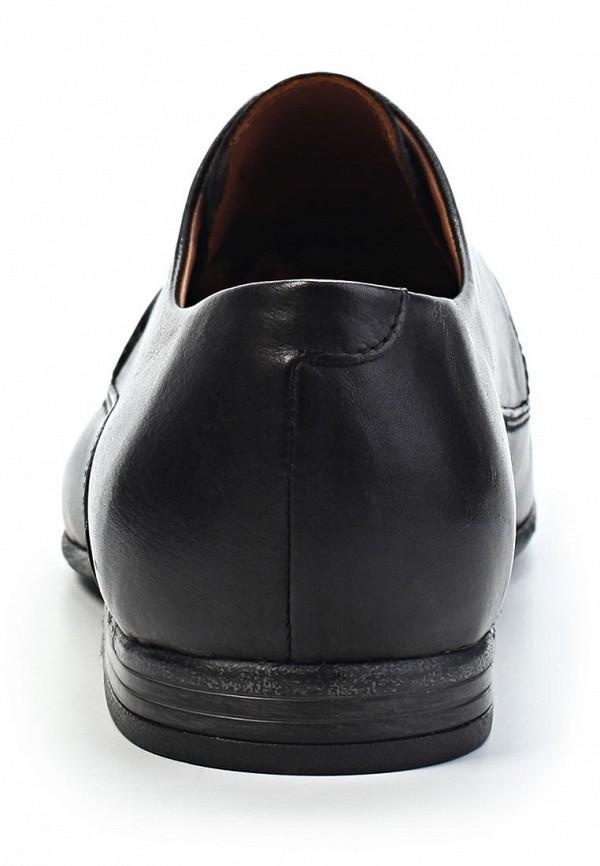 Мужские туфли Belmondo 659901/Z: изображение 2