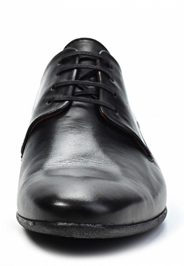 Мужские туфли Belmondo 659901/Z: изображение 4