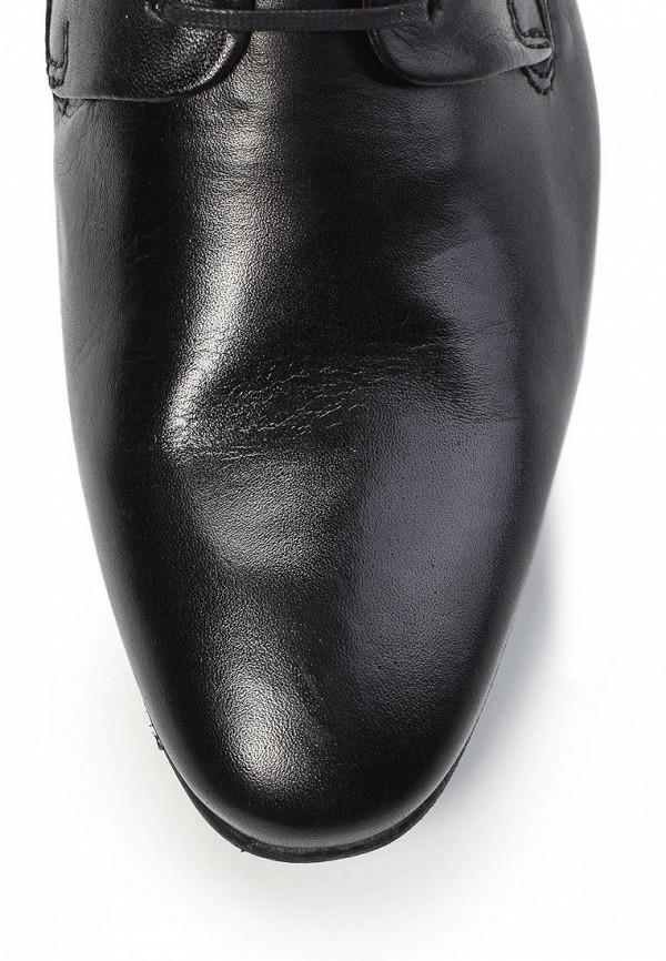 Мужские туфли Belmondo 659901/Z: изображение 6