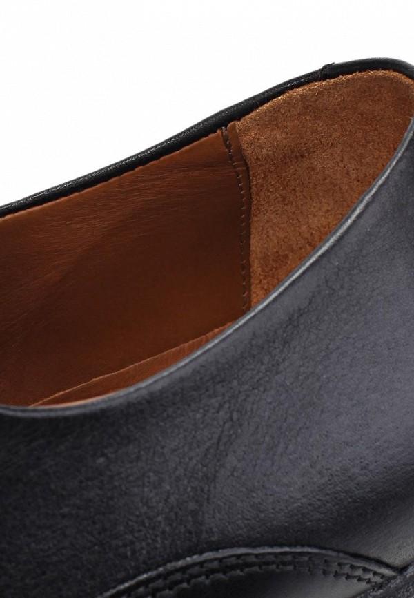 Мужские туфли Belmondo 659901/Z: изображение 7