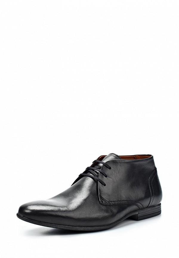 Мужские ботинки Belmondo 659902/Z: изображение 8