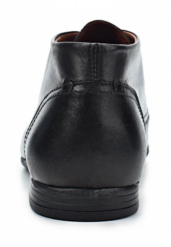 Мужские ботинки Belmondo 659902/Z: изображение 9