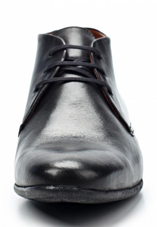Мужские ботинки Belmondo 659902/Z: изображение 11