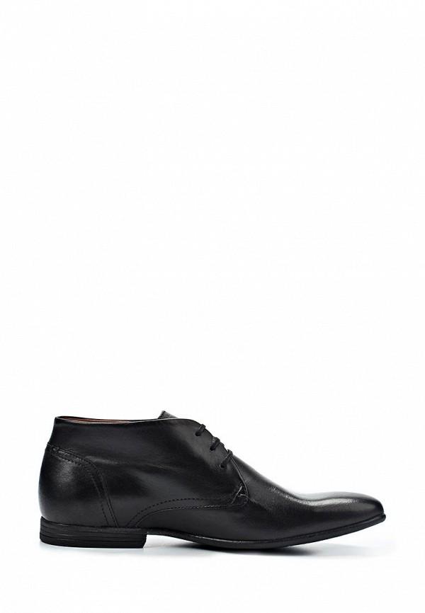 Мужские ботинки Belmondo 659902/Z: изображение 12