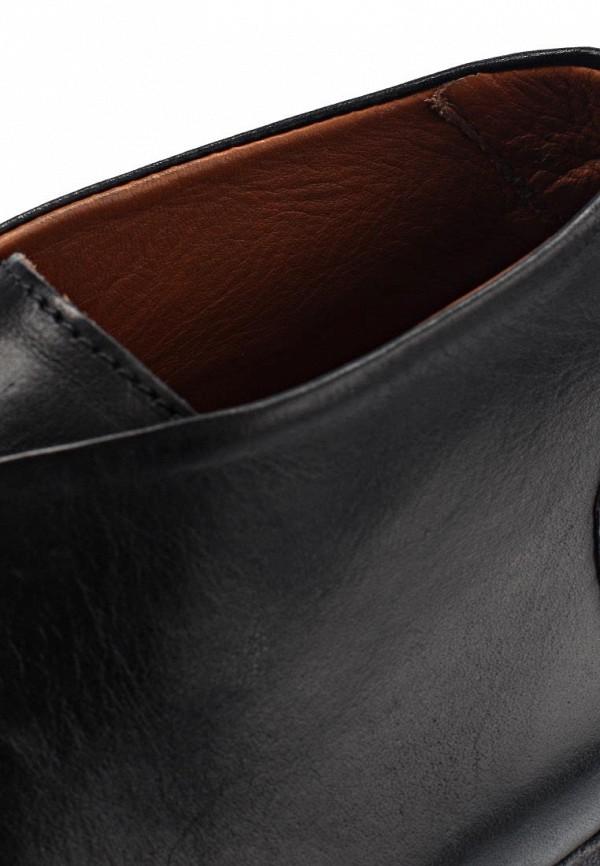 Мужские ботинки Belmondo 659902/Z: изображение 14