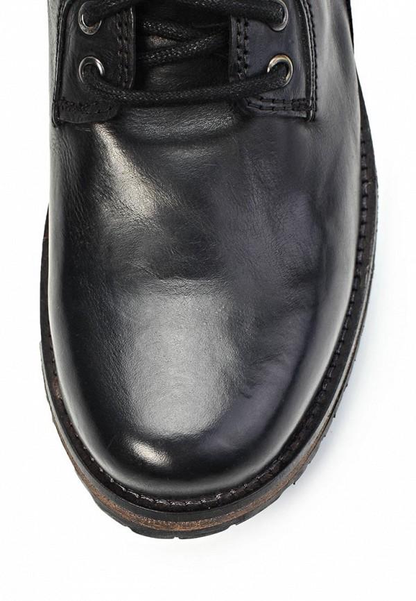 Мужские ботинки Belmondo 858301/K: изображение 6