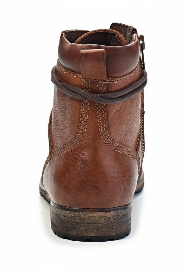 Мужские ботинки Belmondo 858301/K: изображение 2