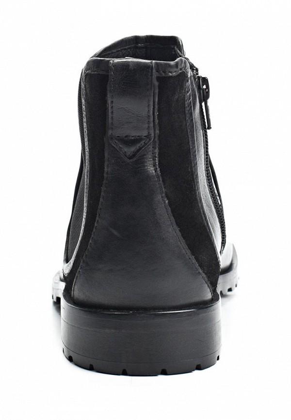 Мужские ботинки Belmondo 858401/Q: изображение 2