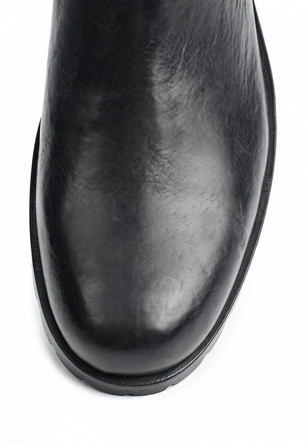 Мужские ботинки Belmondo 858401/Q: изображение 6