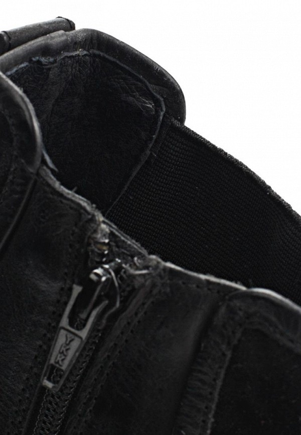 Мужские ботинки Belmondo 858401/Q: изображение 7
