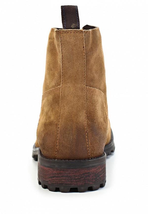 Мужские ботинки Belmondo 858413/Q: изображение 3