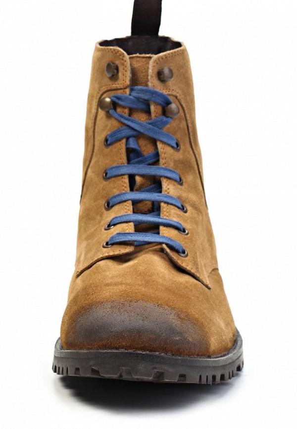 Мужские ботинки Belmondo 858413/Q: изображение 7