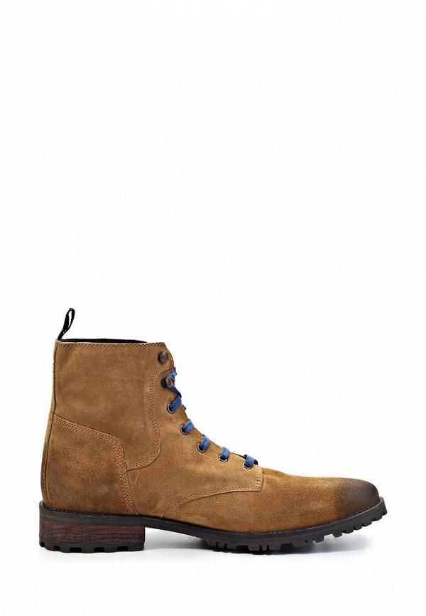 Мужские ботинки Belmondo 858413/Q: изображение 9