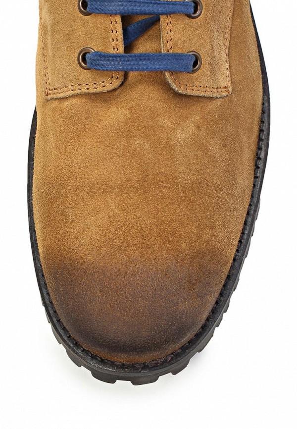 Мужские ботинки Belmondo 858413/Q: изображение 11