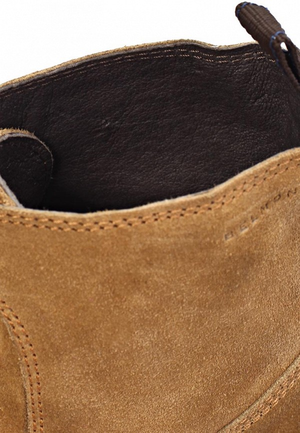 Мужские ботинки Belmondo 858413/Q: изображение 13