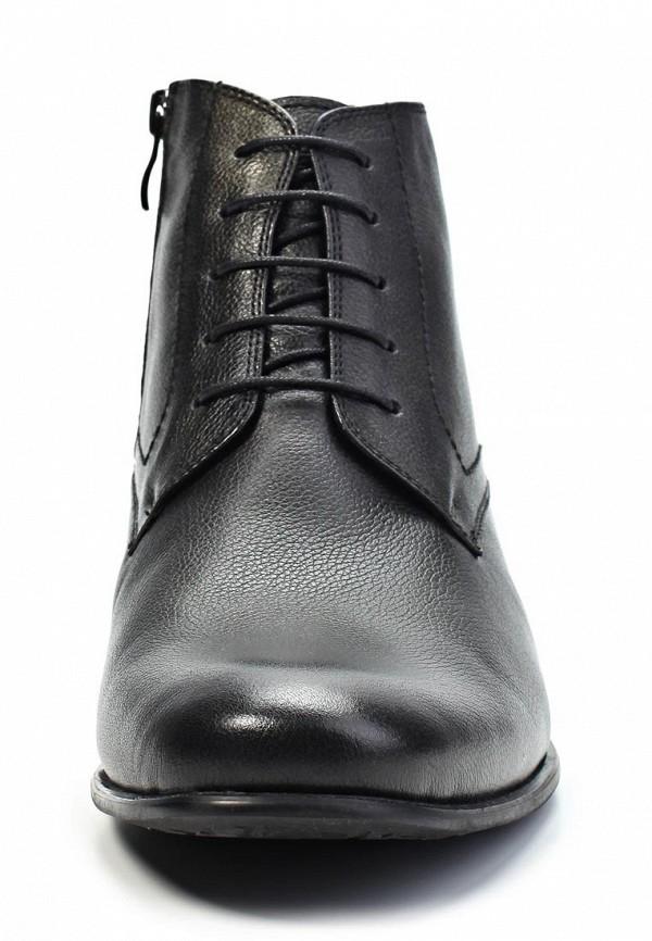 Мужские ботинки Belmondo 858706/E: изображение 8