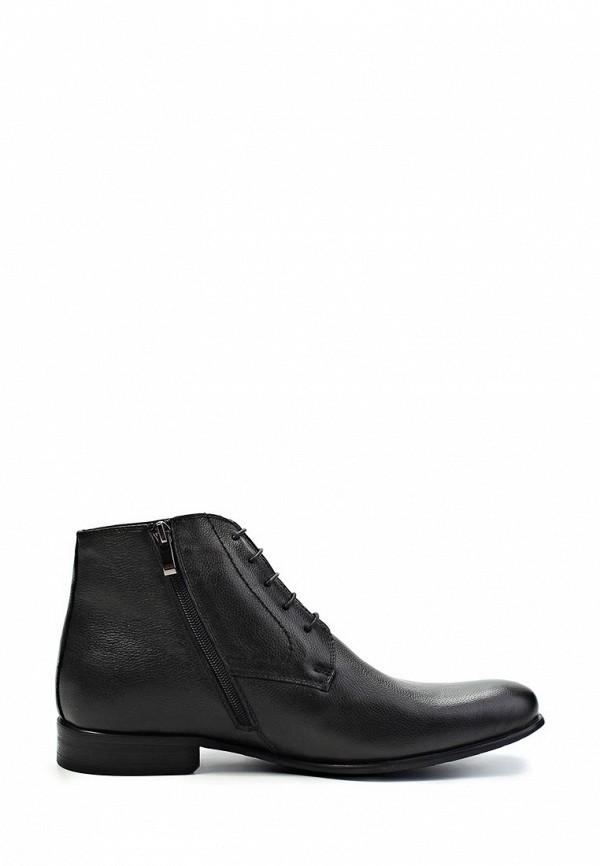 Мужские ботинки Belmondo 858706/E: изображение 10