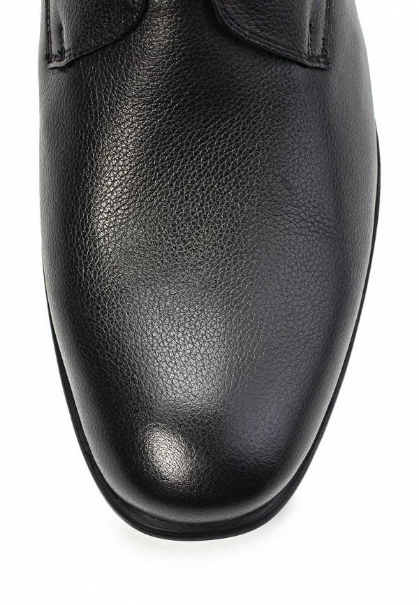 Мужские ботинки Belmondo 858706/E: изображение 12