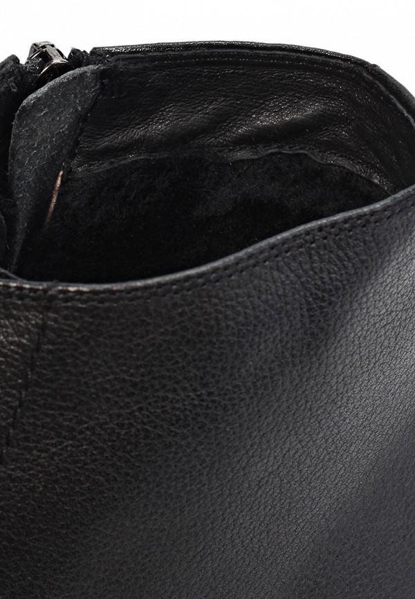 Мужские ботинки Belmondo 858706/E: изображение 14