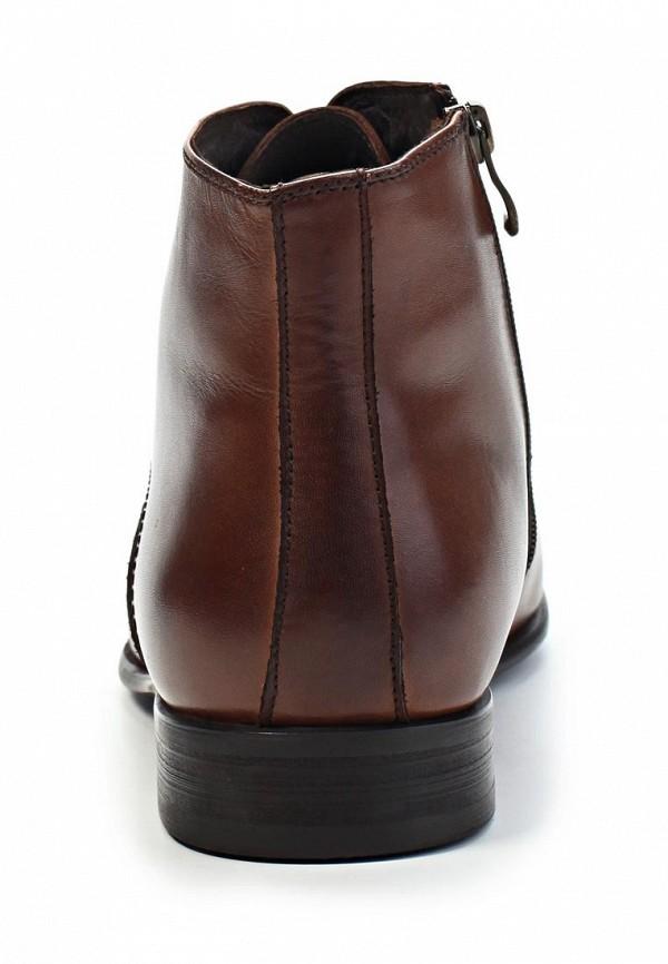 Мужские ботинки Belmondo 858706/E: изображение 2