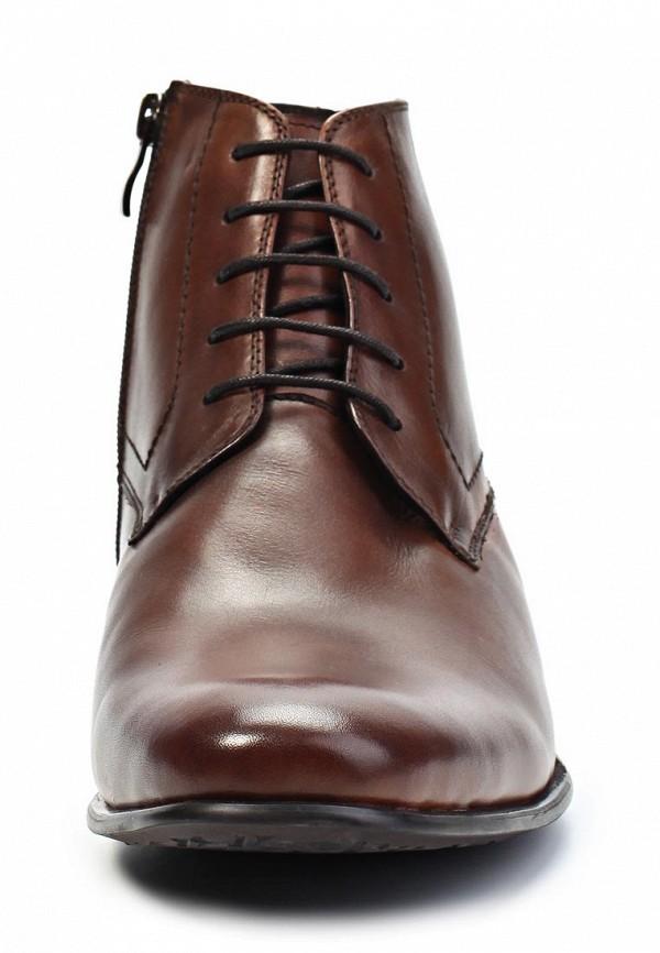 Мужские ботинки Belmondo 858706/E: изображение 4