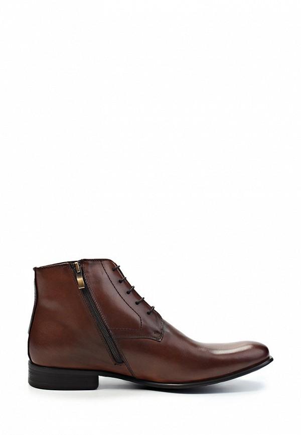 Мужские ботинки Belmondo 858706/E: изображение 5