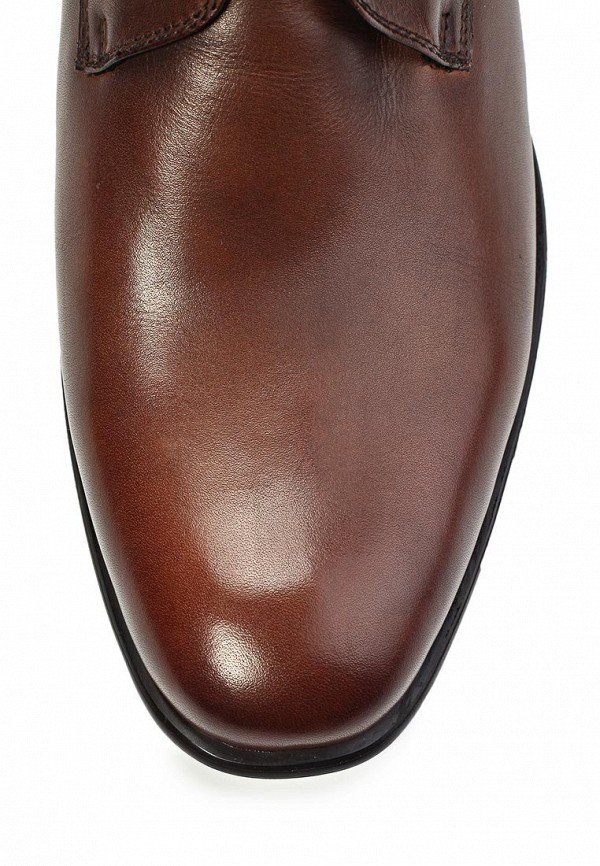Мужские ботинки Belmondo 858706/E: изображение 6