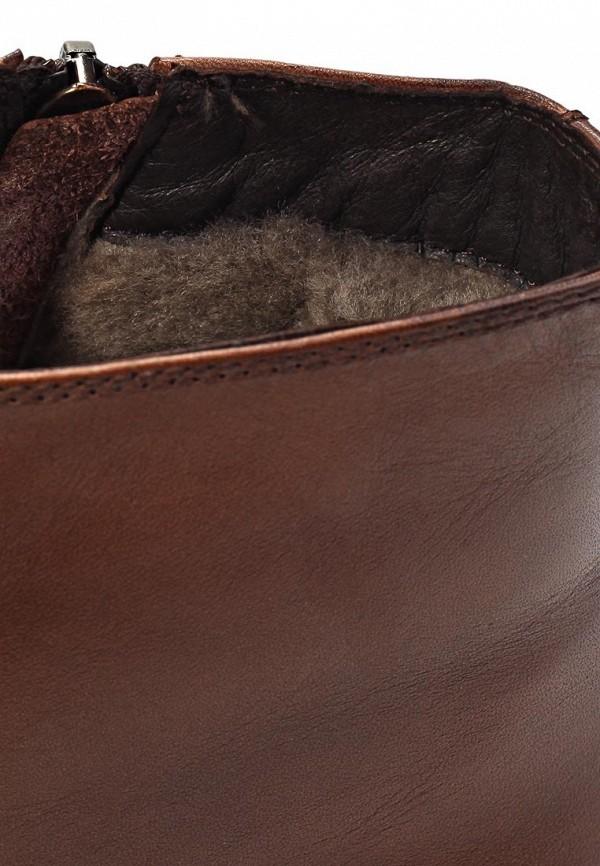 Мужские ботинки Belmondo 858706/E: изображение 7