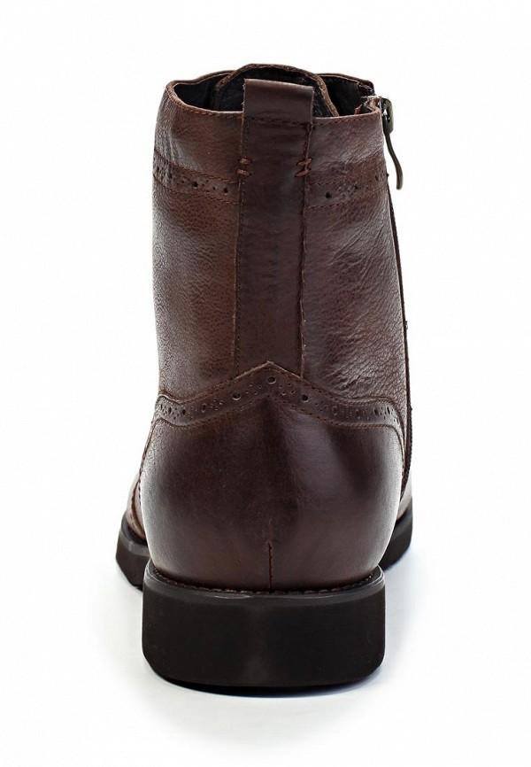 Мужские ботинки Belmondo 858707/E: изображение 2