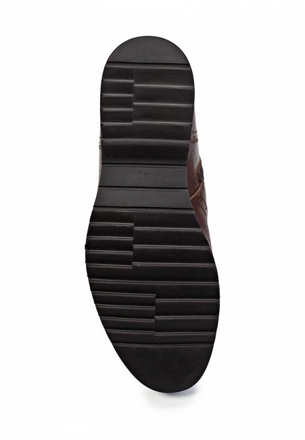 Мужские ботинки Belmondo 858707/E: изображение 3