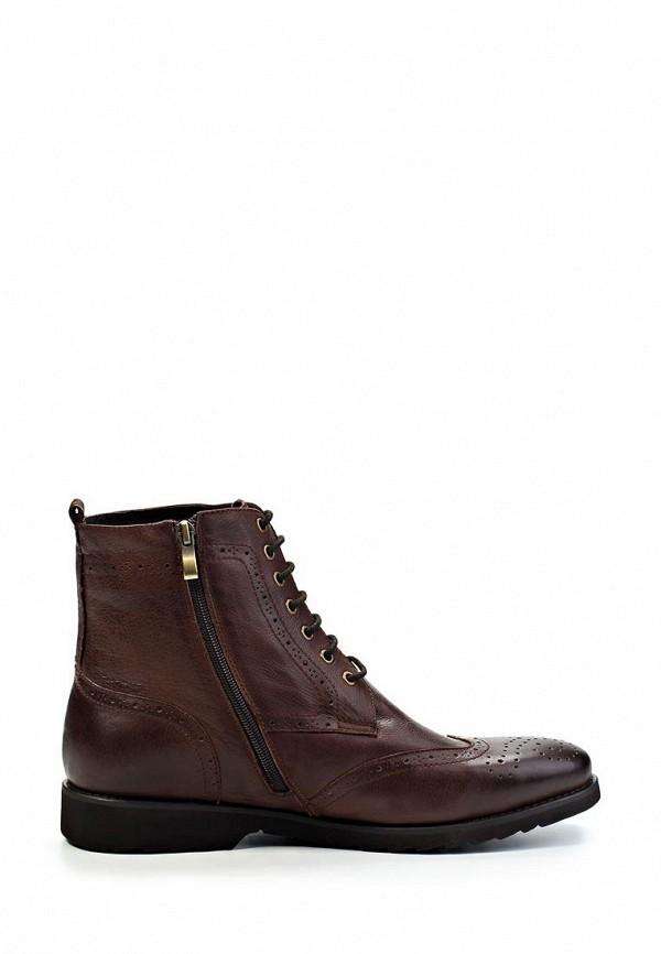 Мужские ботинки Belmondo 858707/E: изображение 5