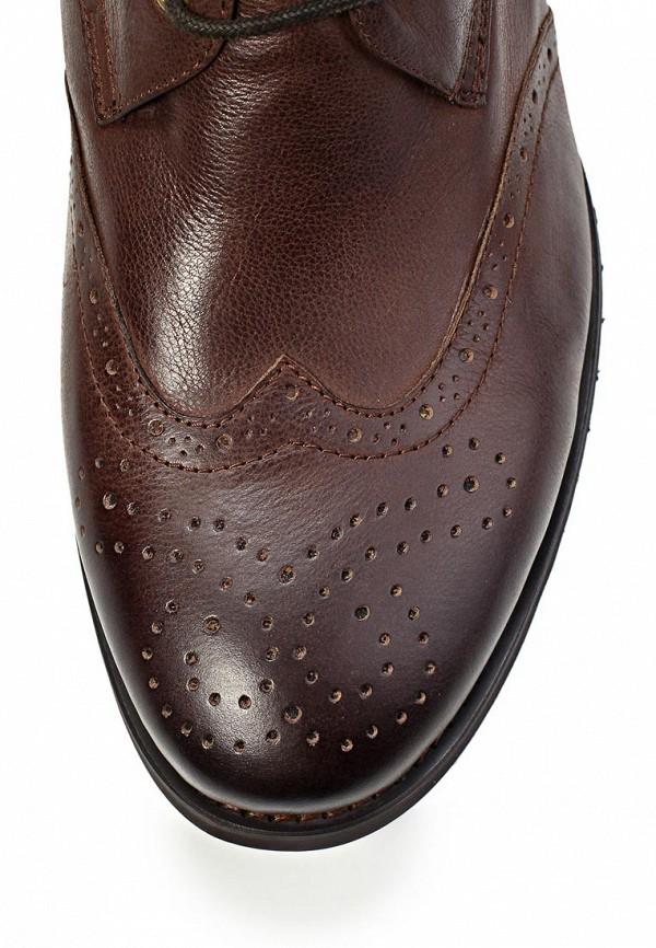 Мужские ботинки Belmondo 858707/E: изображение 6