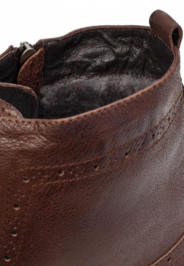 Мужские ботинки Belmondo 858707/E: изображение 7