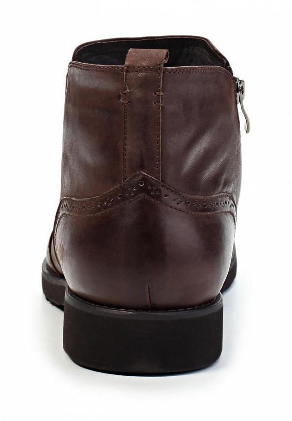 Мужские ботинки Belmondo 858708/E: изображение 3