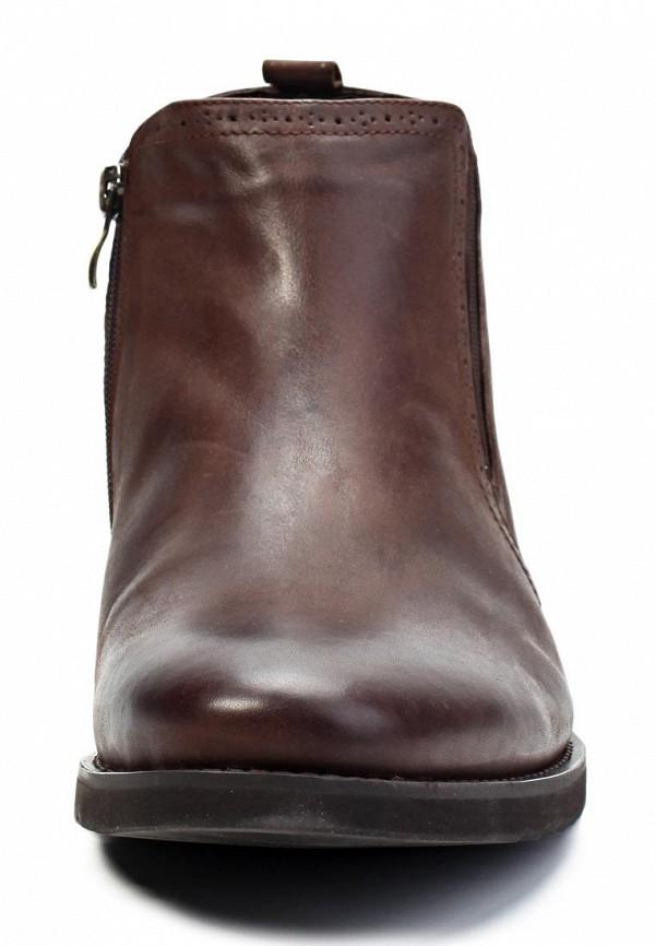 Мужские ботинки Belmondo 858708/E: изображение 7