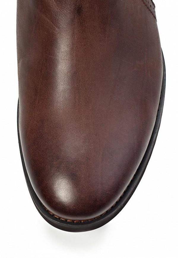 Мужские ботинки Belmondo 858708/E: изображение 11