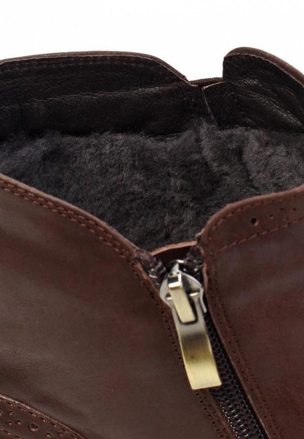 Мужские ботинки Belmondo 858708/E: изображение 13