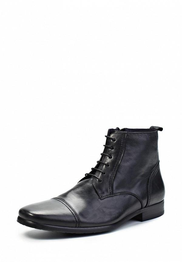 Мужские ботинки Belmondo 858723/E: изображение 1