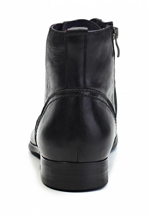 Мужские ботинки Belmondo 858723/E: изображение 2