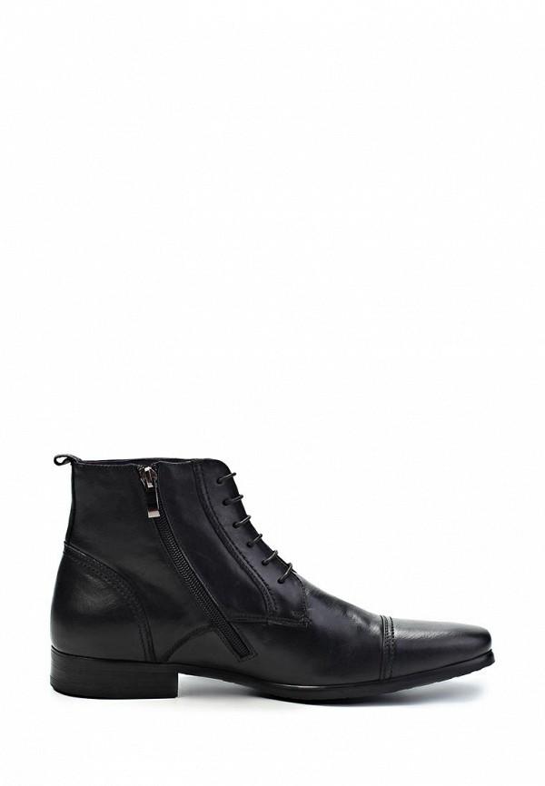 Мужские ботинки Belmondo 858723/E: изображение 5