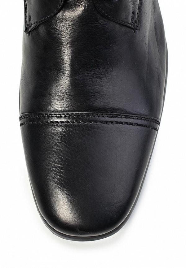 Мужские ботинки Belmondo 858723/E: изображение 6